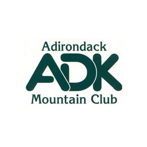 Adirondak Mountain Club