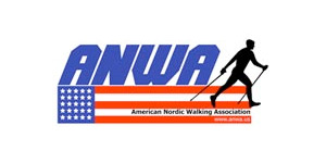 American Nordic Walking Association