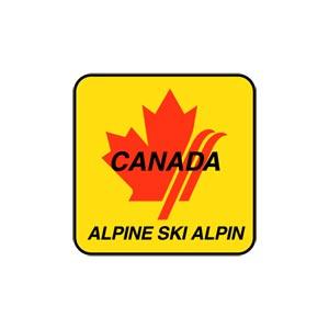 Alpine Canada Alpin